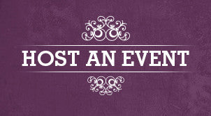 Host an Event