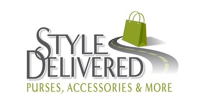Style Delivered