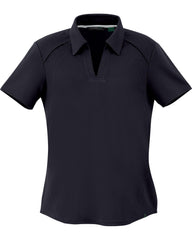 GPO Eco Polo - Black