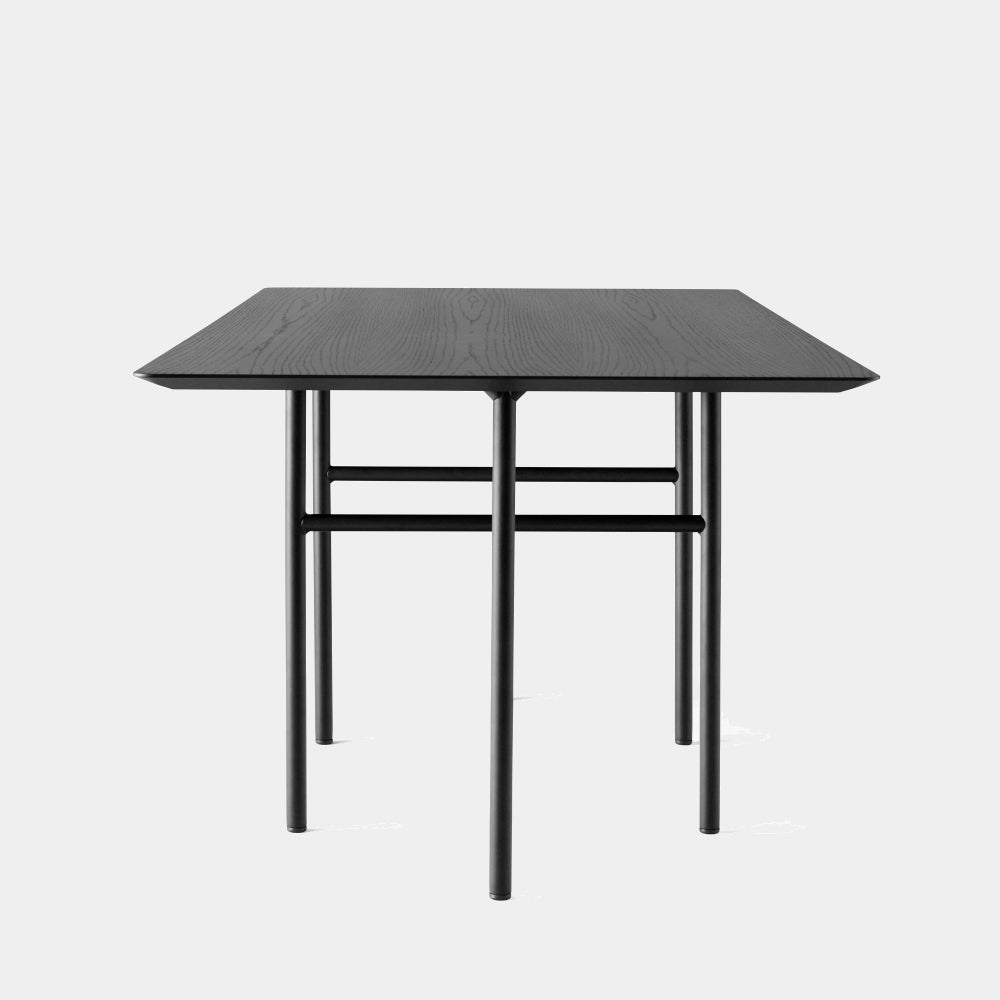 Snaregade Table, Rectangular