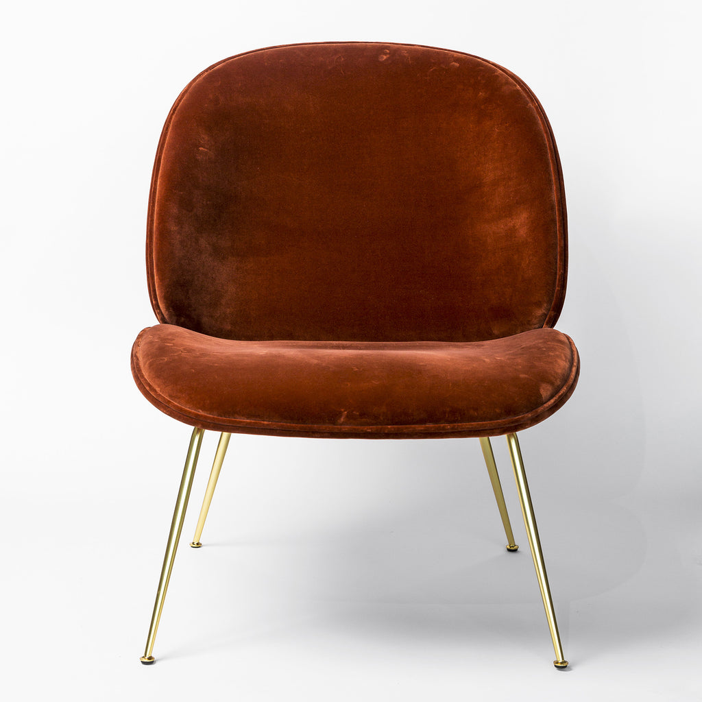 Attrayant Beetle Lounge Chair