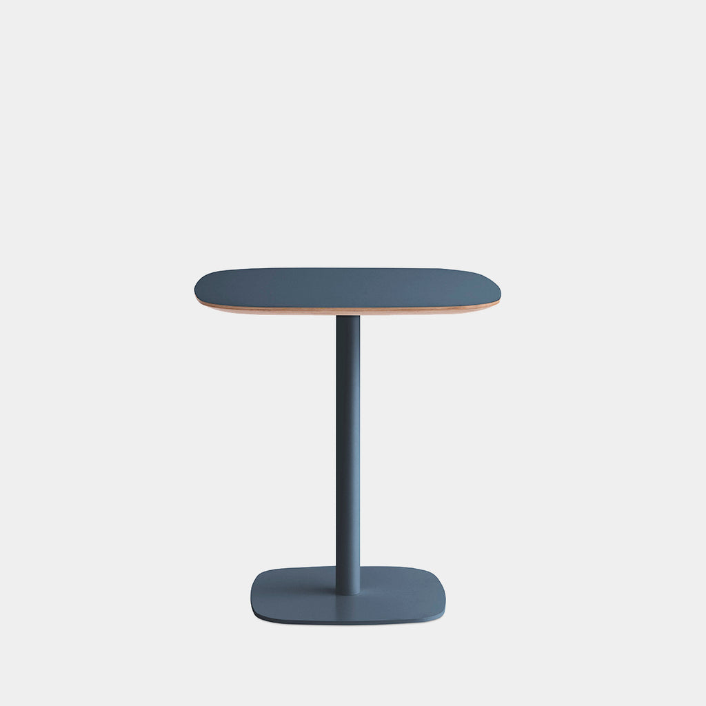Form Café Dining Table
