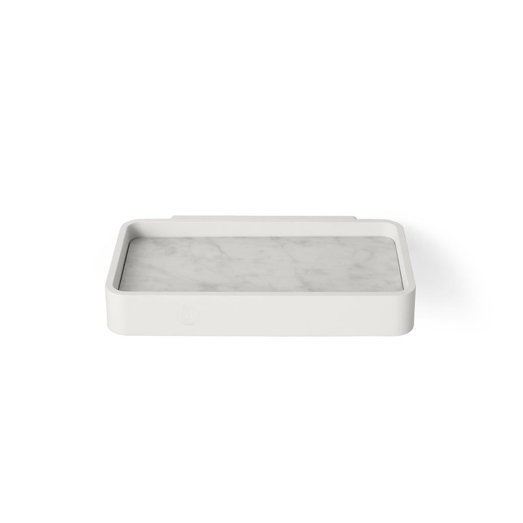Bath Shower Tray