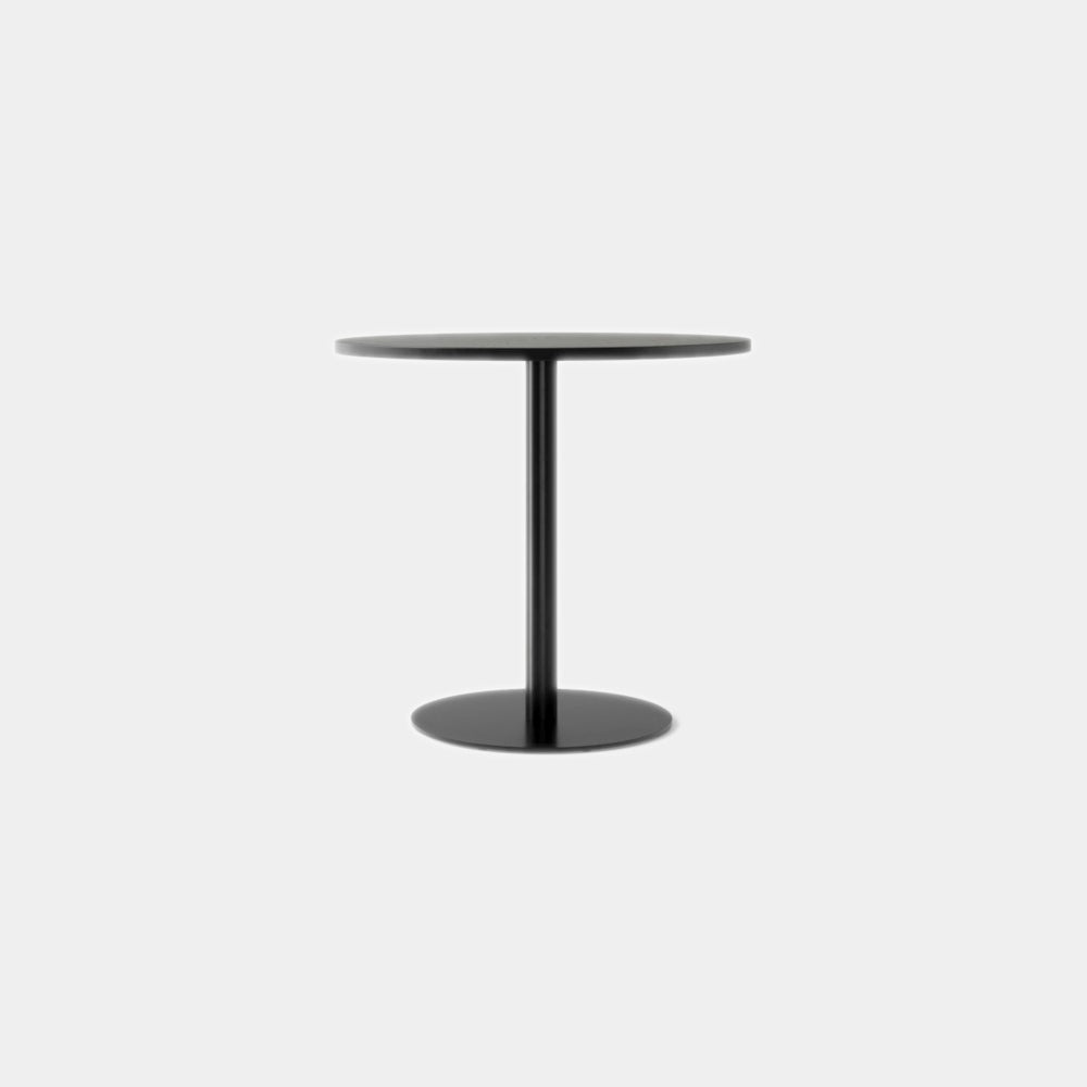 Harbour Column Dining Table