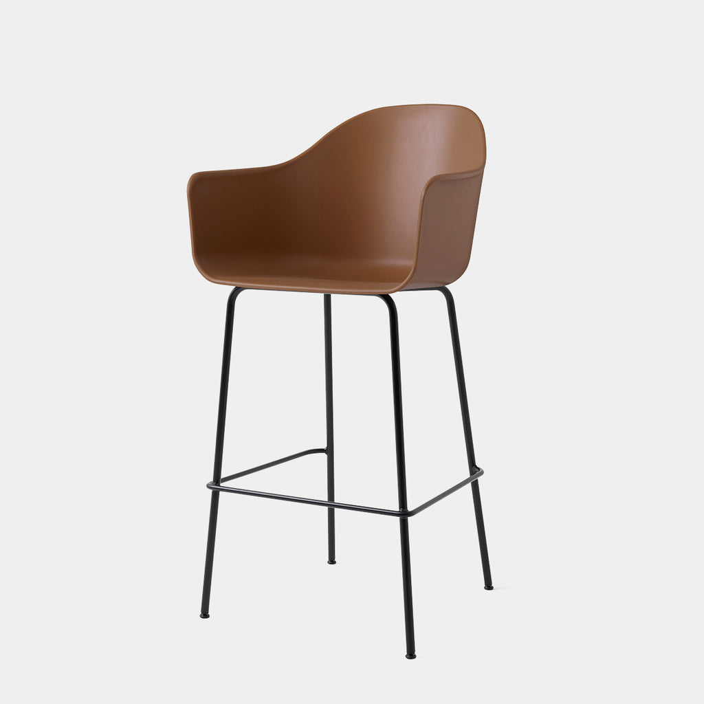 Harbour Bar/Counter Chair