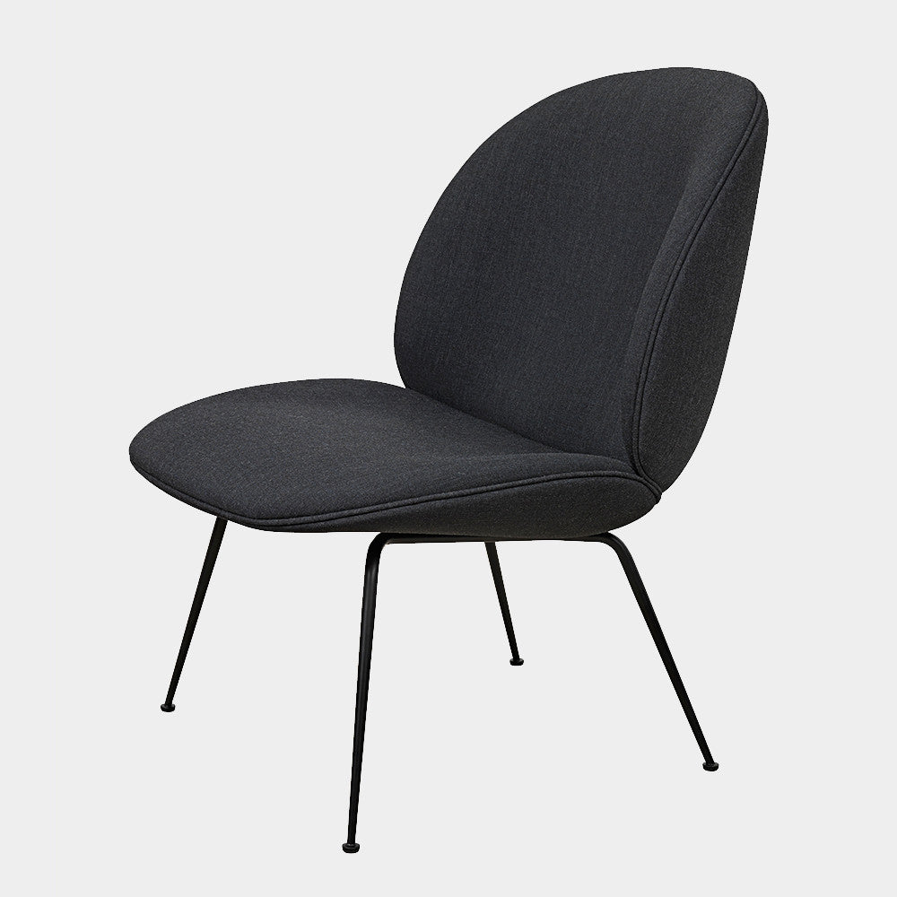 Beetle Lounge Chair