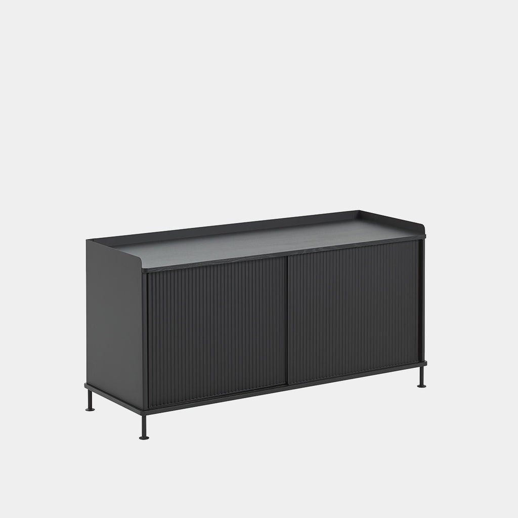 Enfold Sideboard Low
