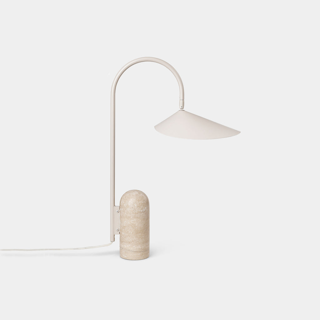 Arum Table Lamp