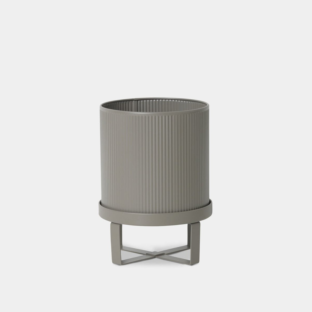 Bau Pot, small