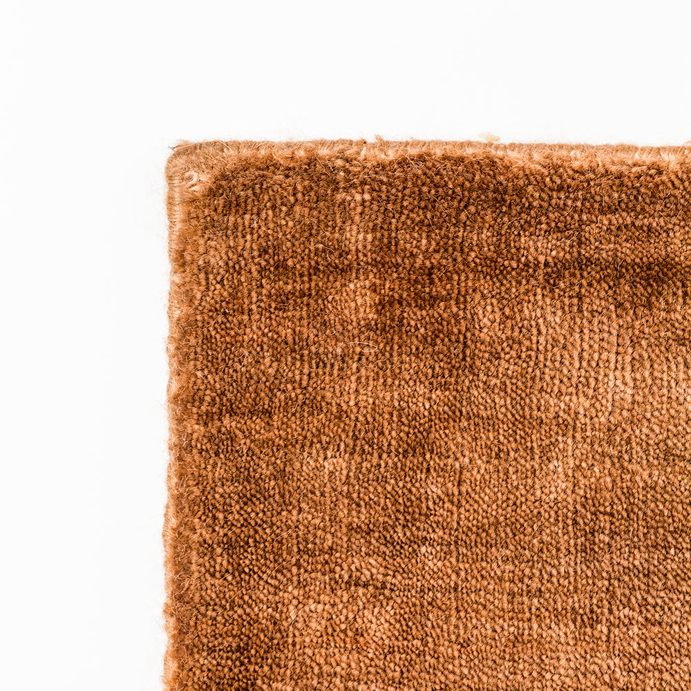 scandinavian rugs fibres bamboo copenhagen design earth and wool in rug massimo