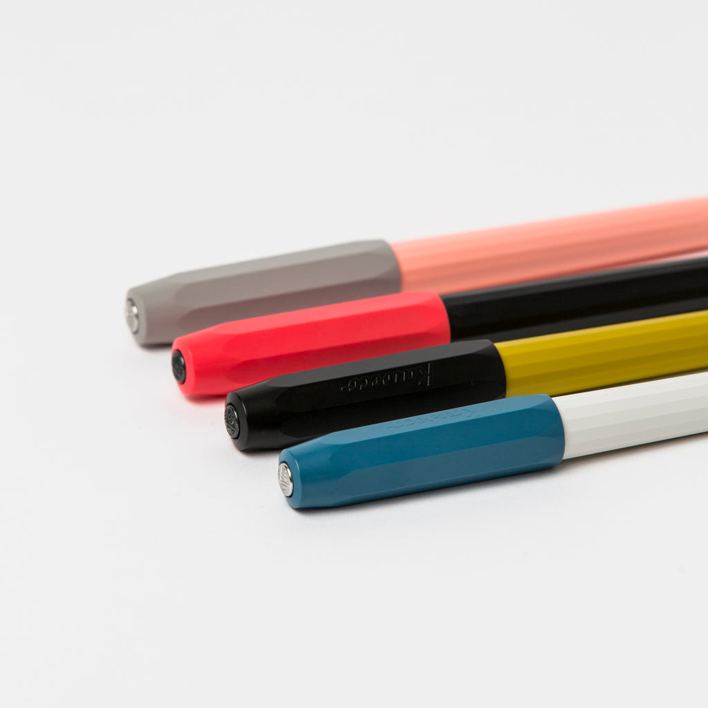 Perkeo Fountain Pen