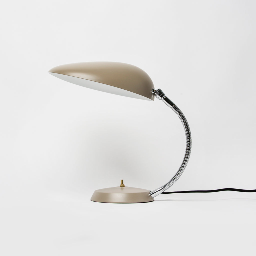 Grossman Cobra Table Lamp