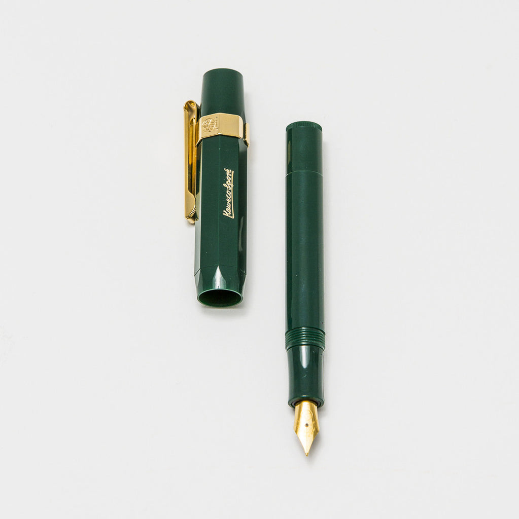 Skyline Sport Fountain Pen