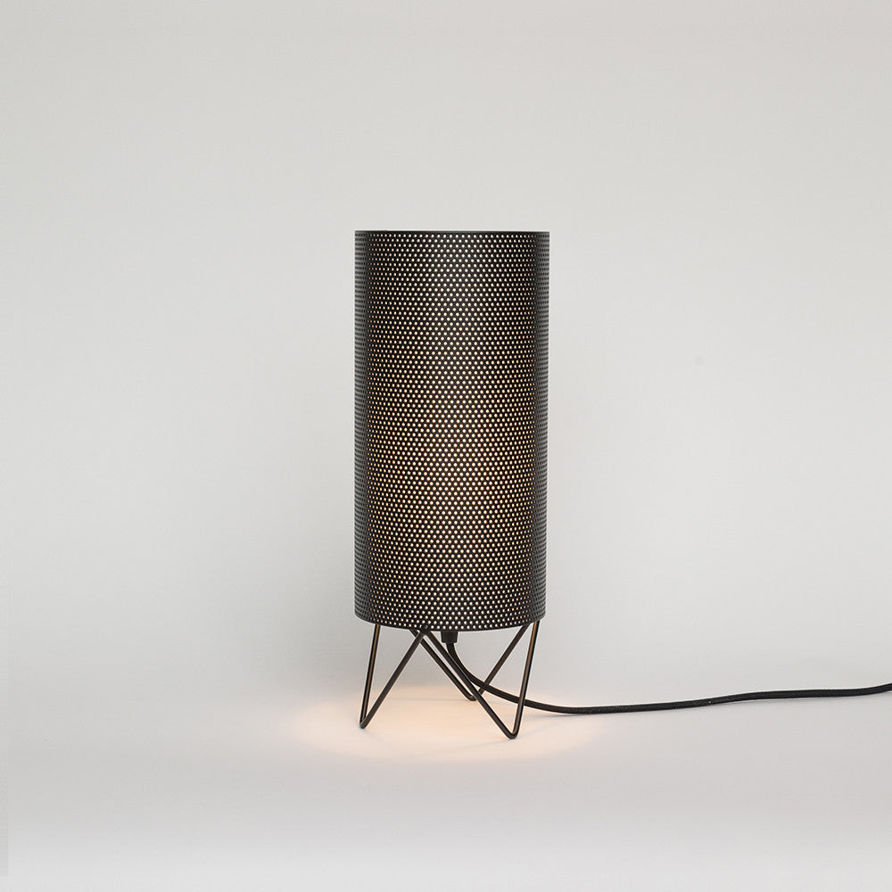 Pedrera H20 Table Lamp