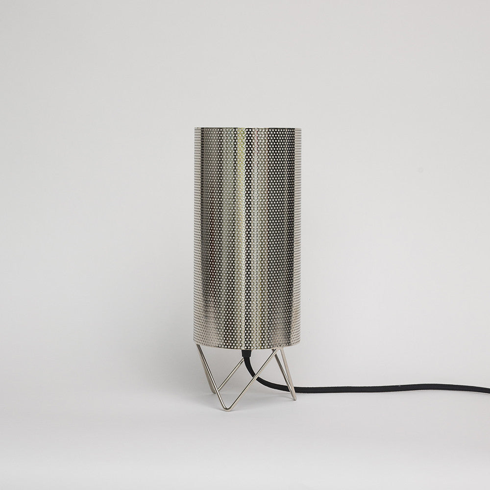 Pedrera H2O Table Lamp