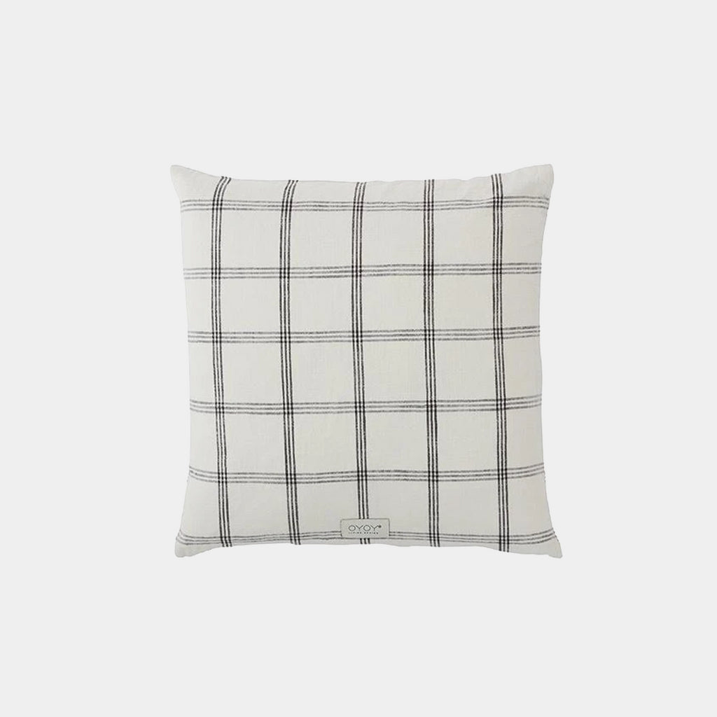 Kyoto Cushion, square