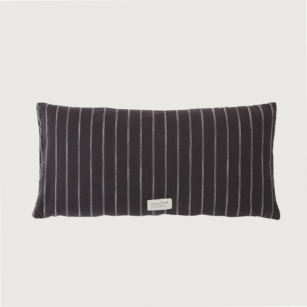 Kyoto Cushion, long