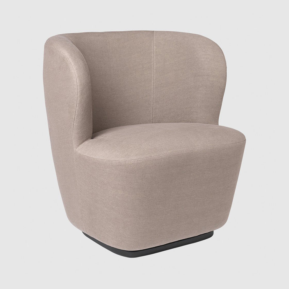 Stay Lounge Chair