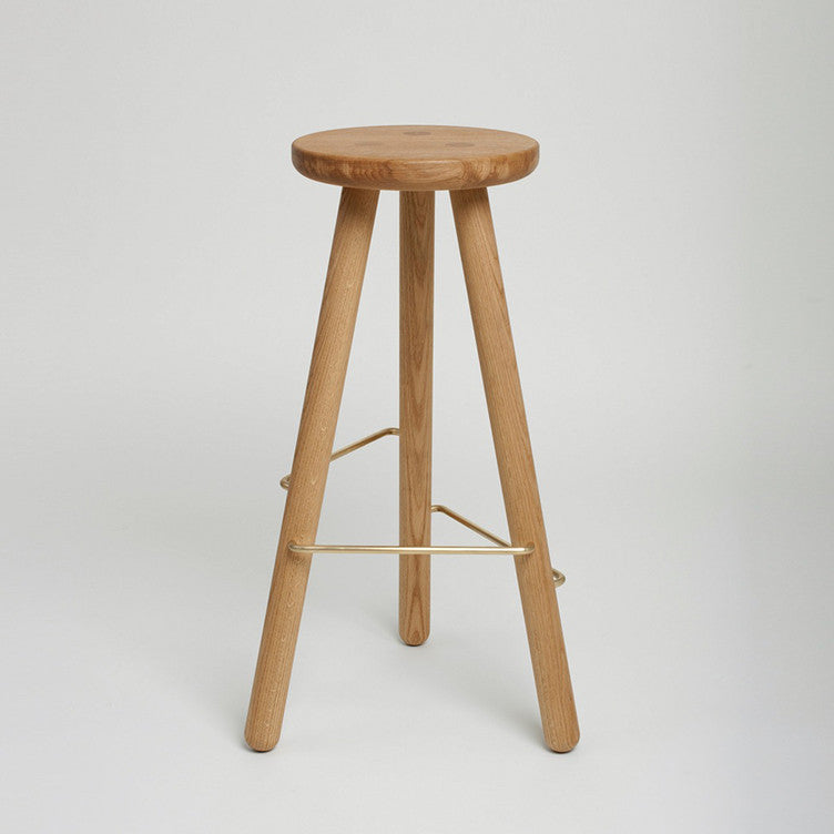 Bar Stool One