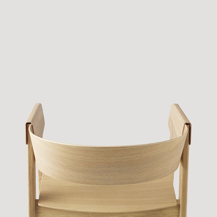 Cover Chair