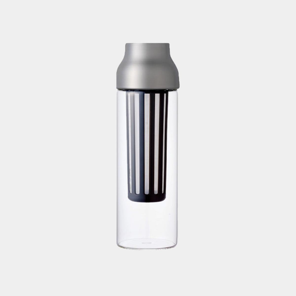 Capsule Cold Brew and Tea Carafe