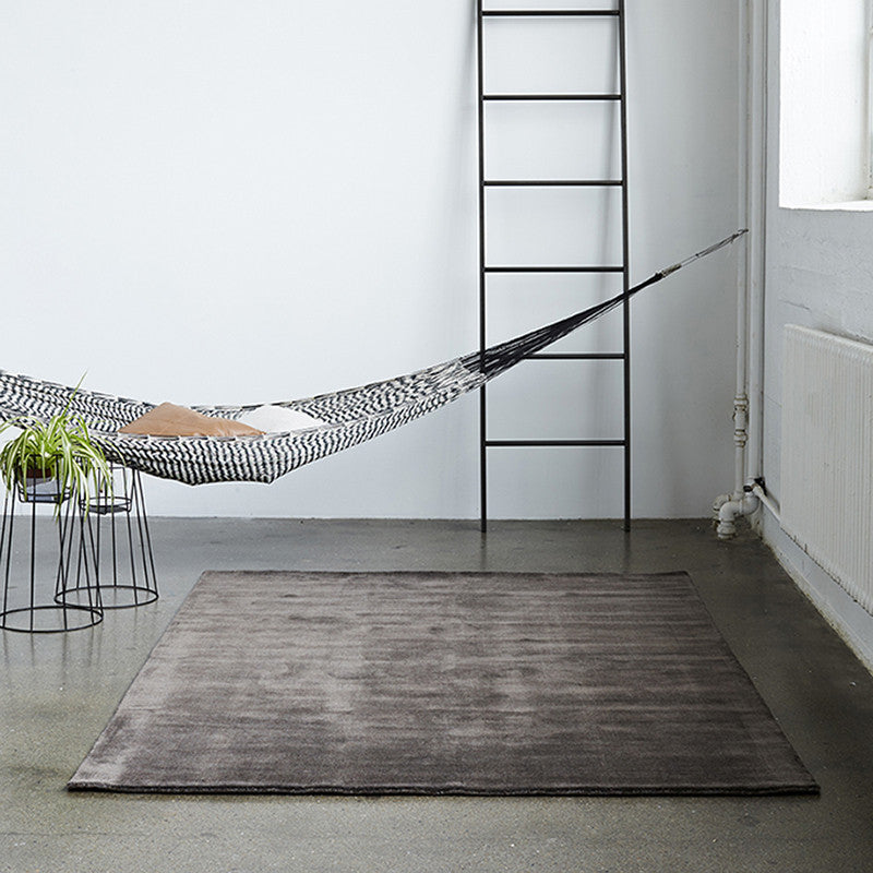 Earth Bamboo Rug