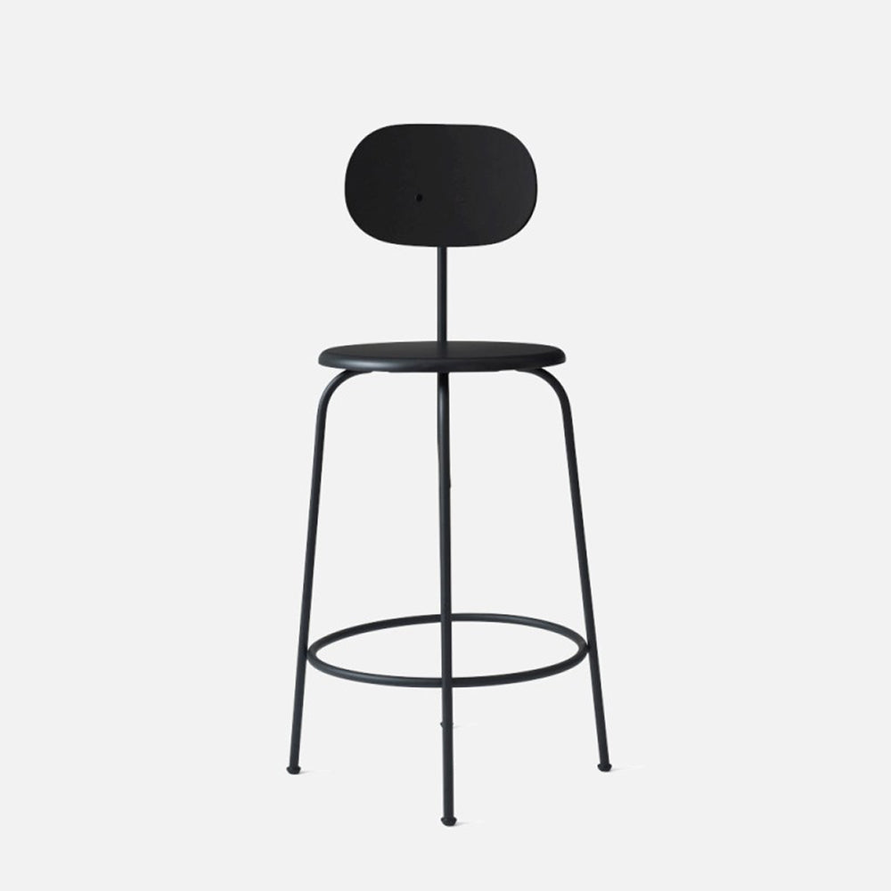 Afteroom Plus Bar Chair