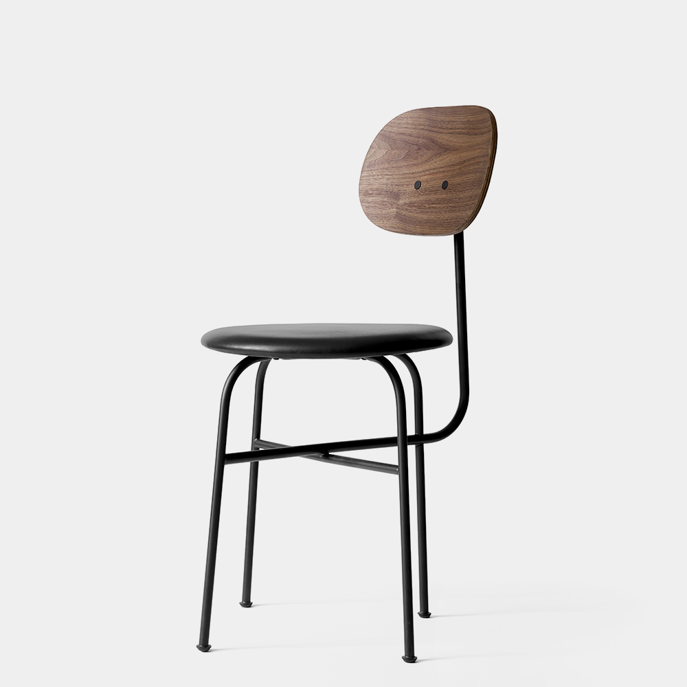 Afteroom Plus, Dining Chair