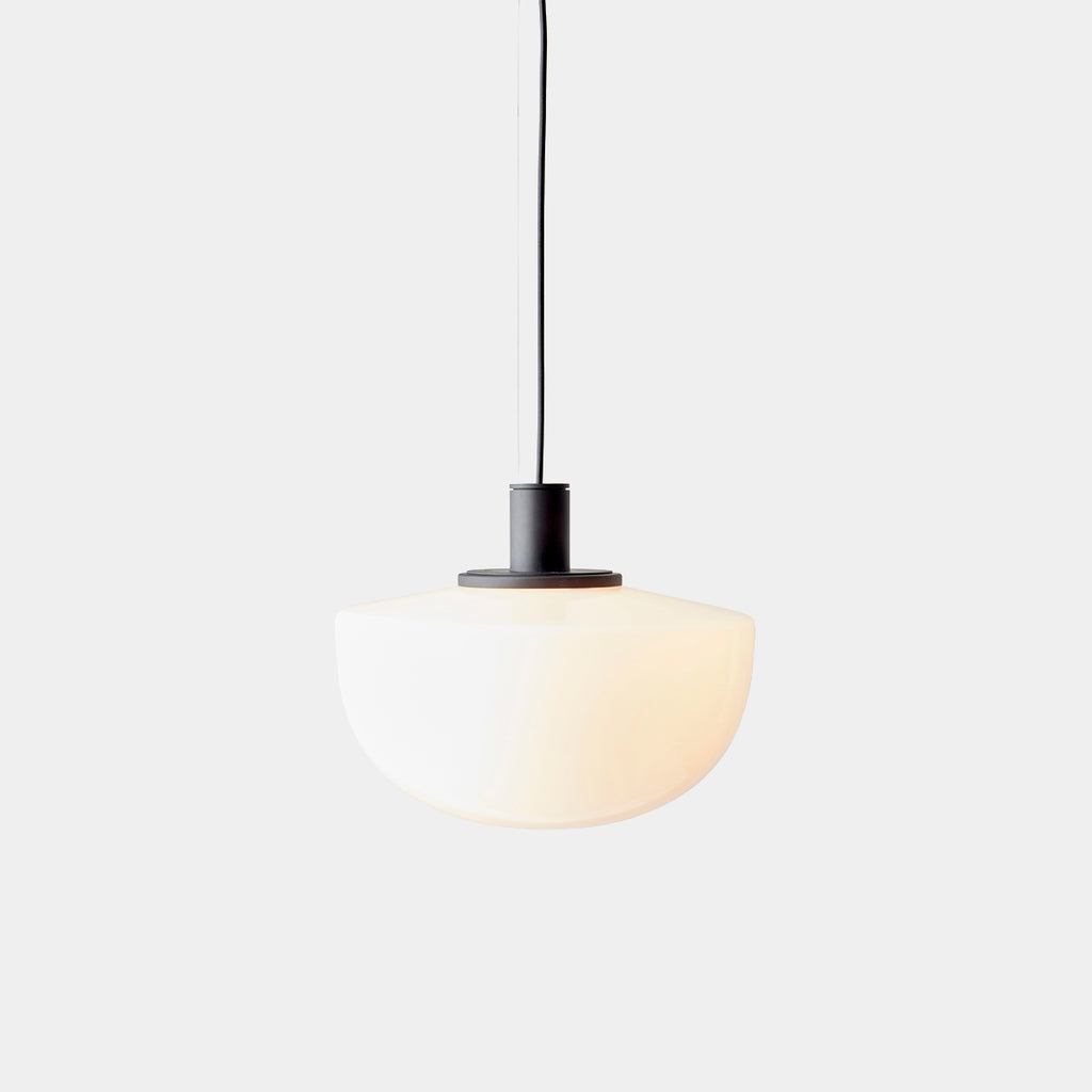 Bank Pendant Lamp