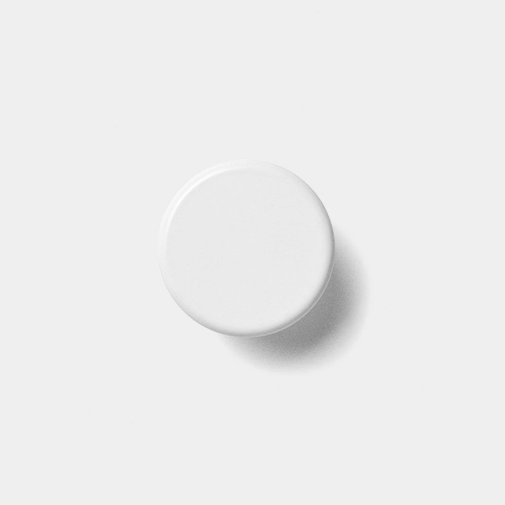 Wall Knobs, 2-pack