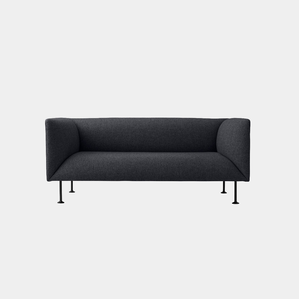 Godot Sofa, 2 Seater