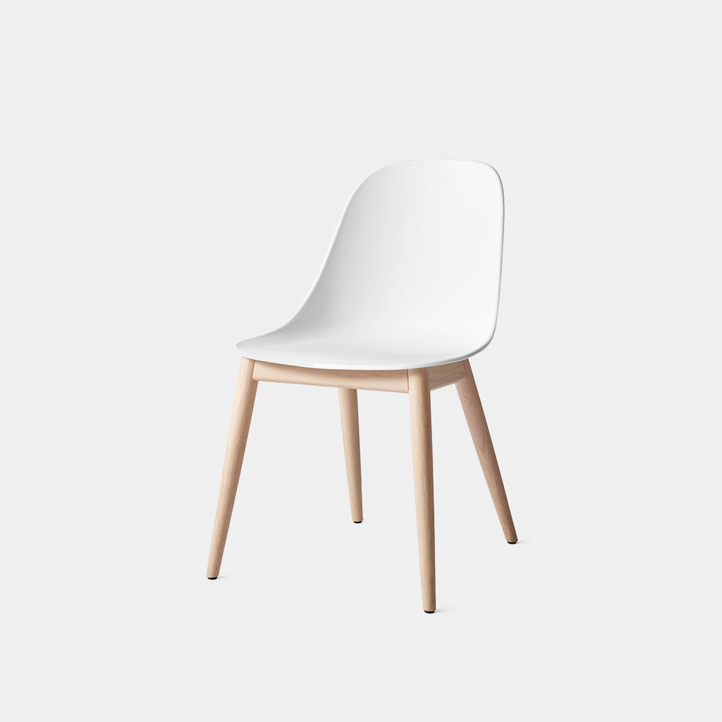 Harbour Side Chair, Wooden Legs
