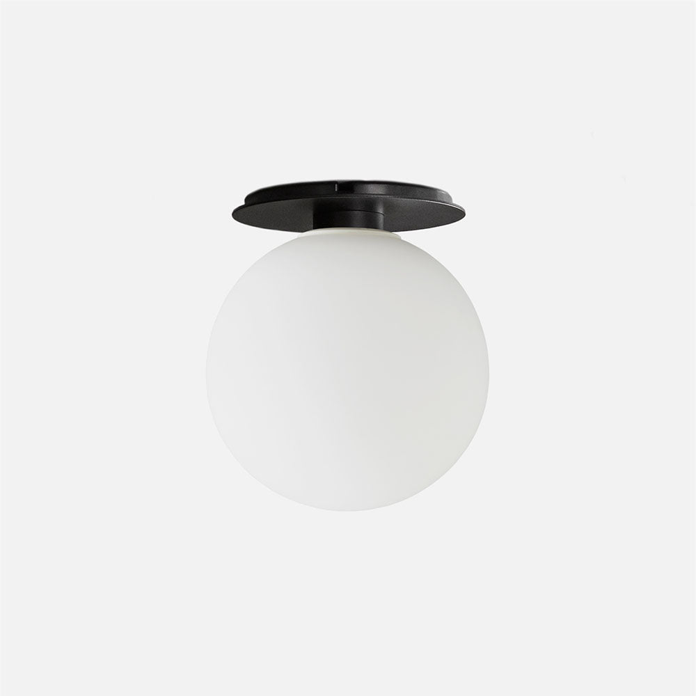 TR Bulb Ceiling/Wall Lamp