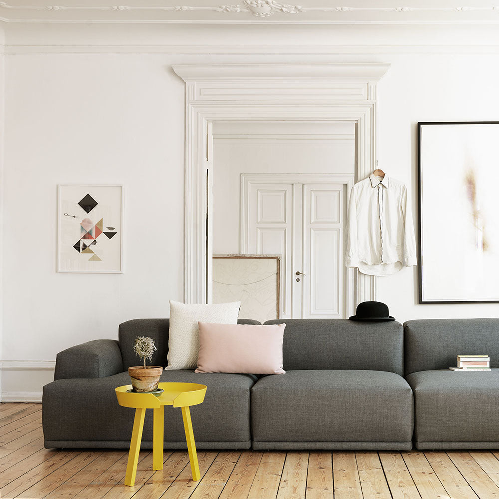 Connect Modular Sofa