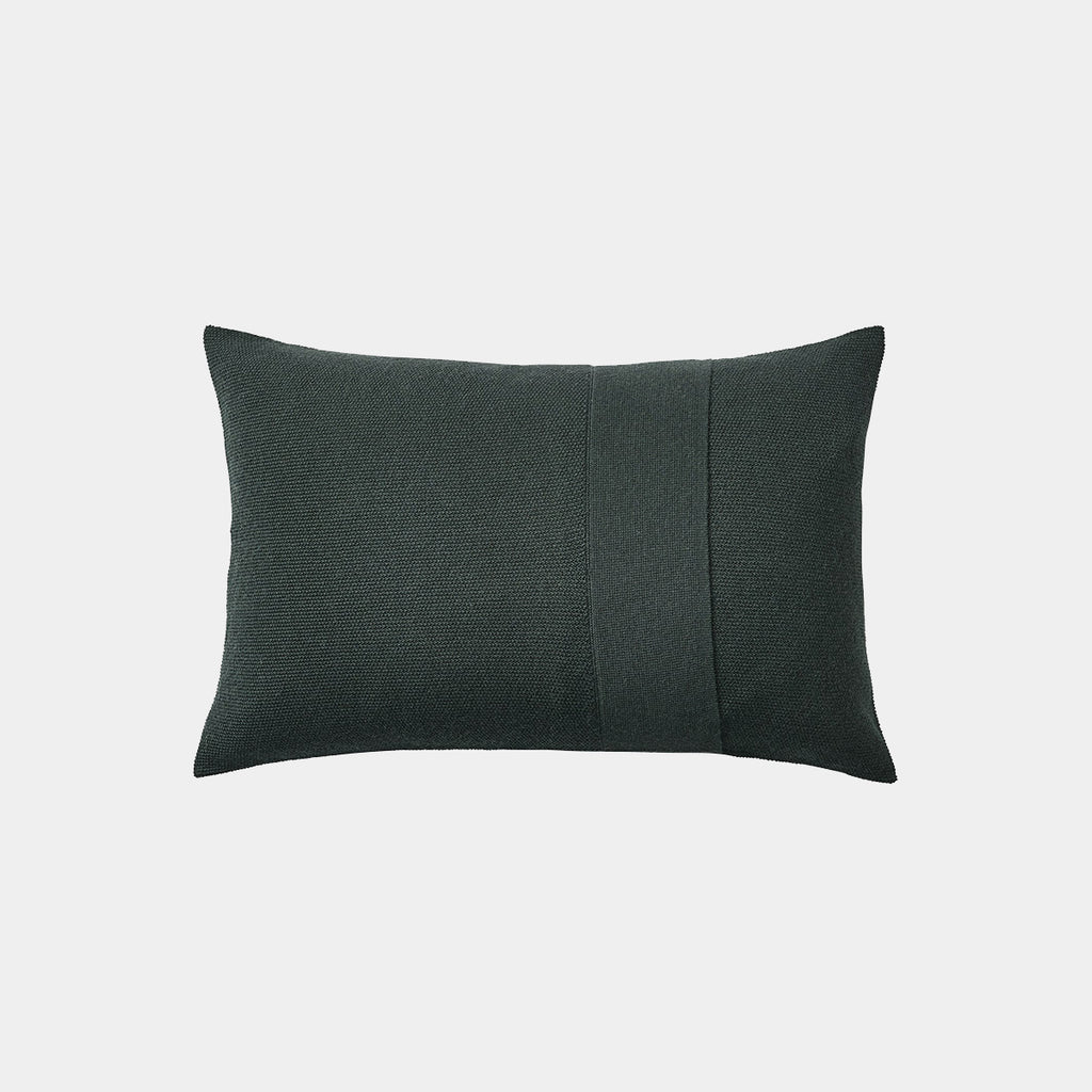 Layer Cushion Lumbar