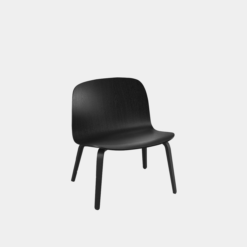 Visu Lounge Chair