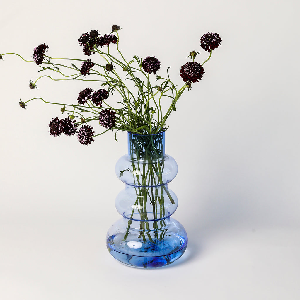 Balloon Vase, Large