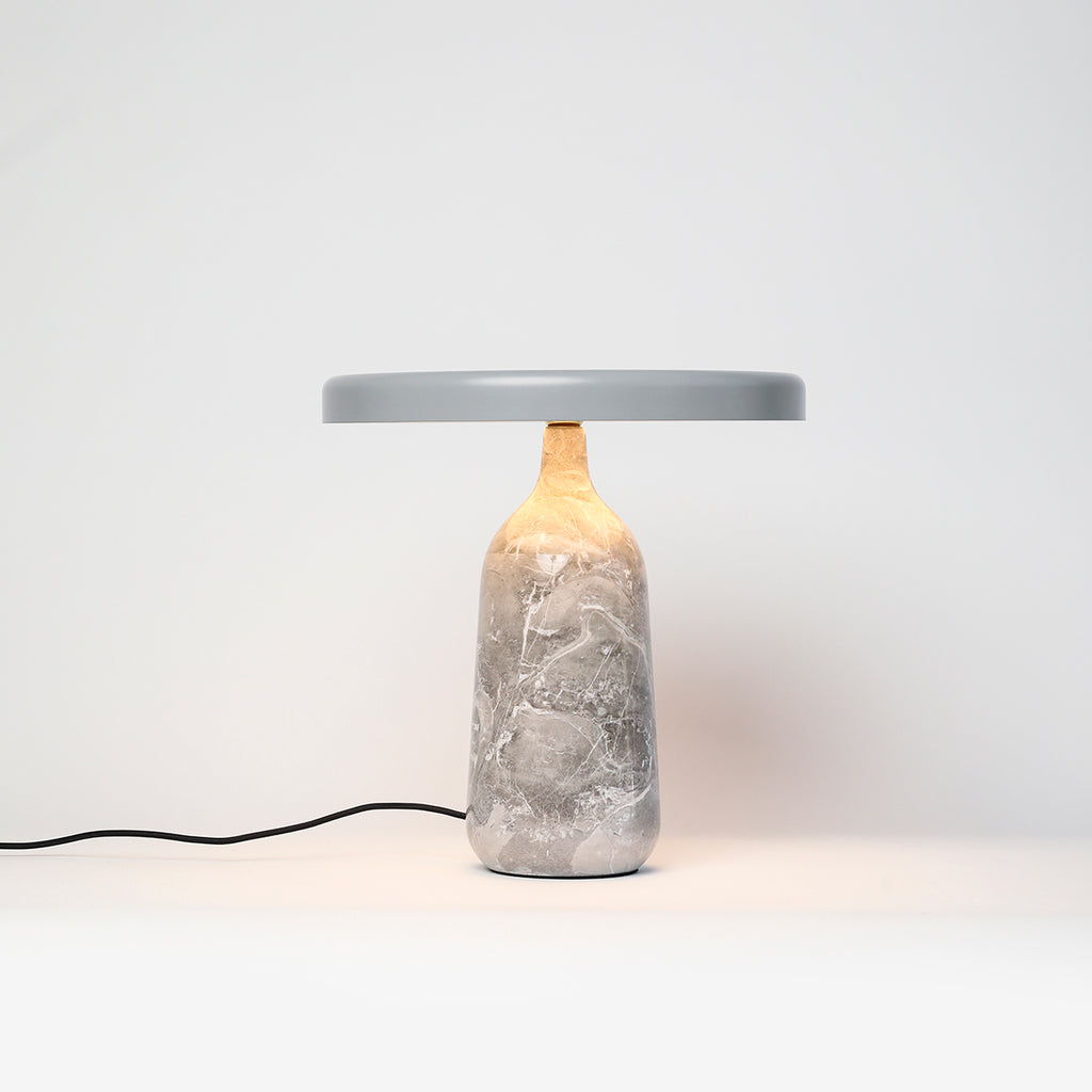 Eddy Table Lamp