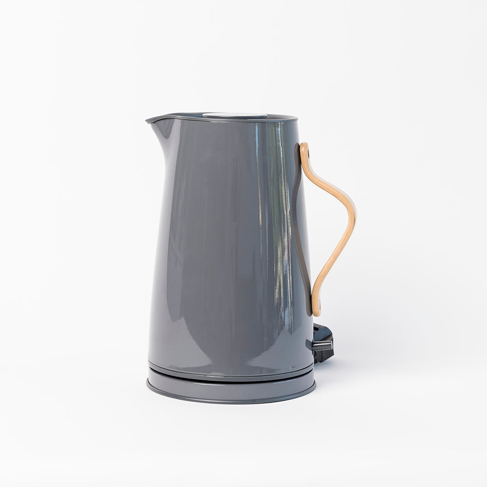 Emma Electric Kettle