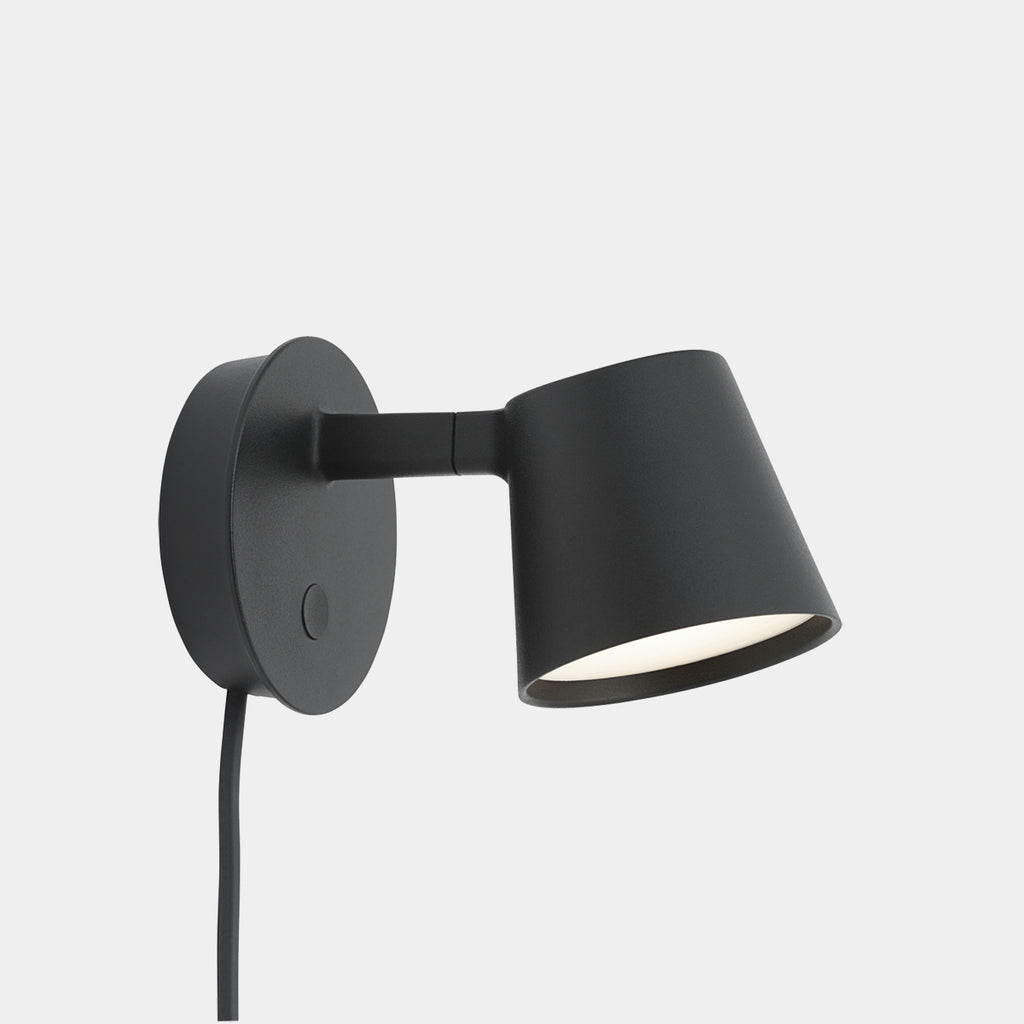 Tip Wall Lamp