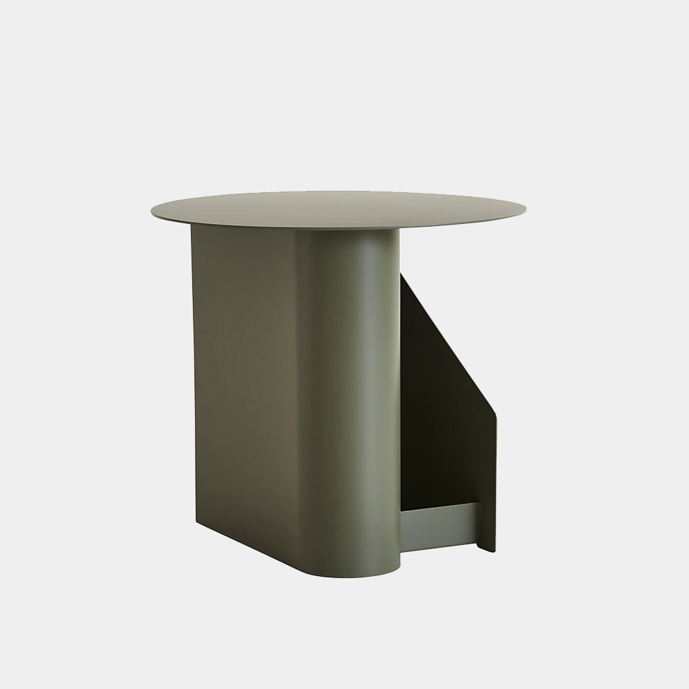 Sentrum Side Table