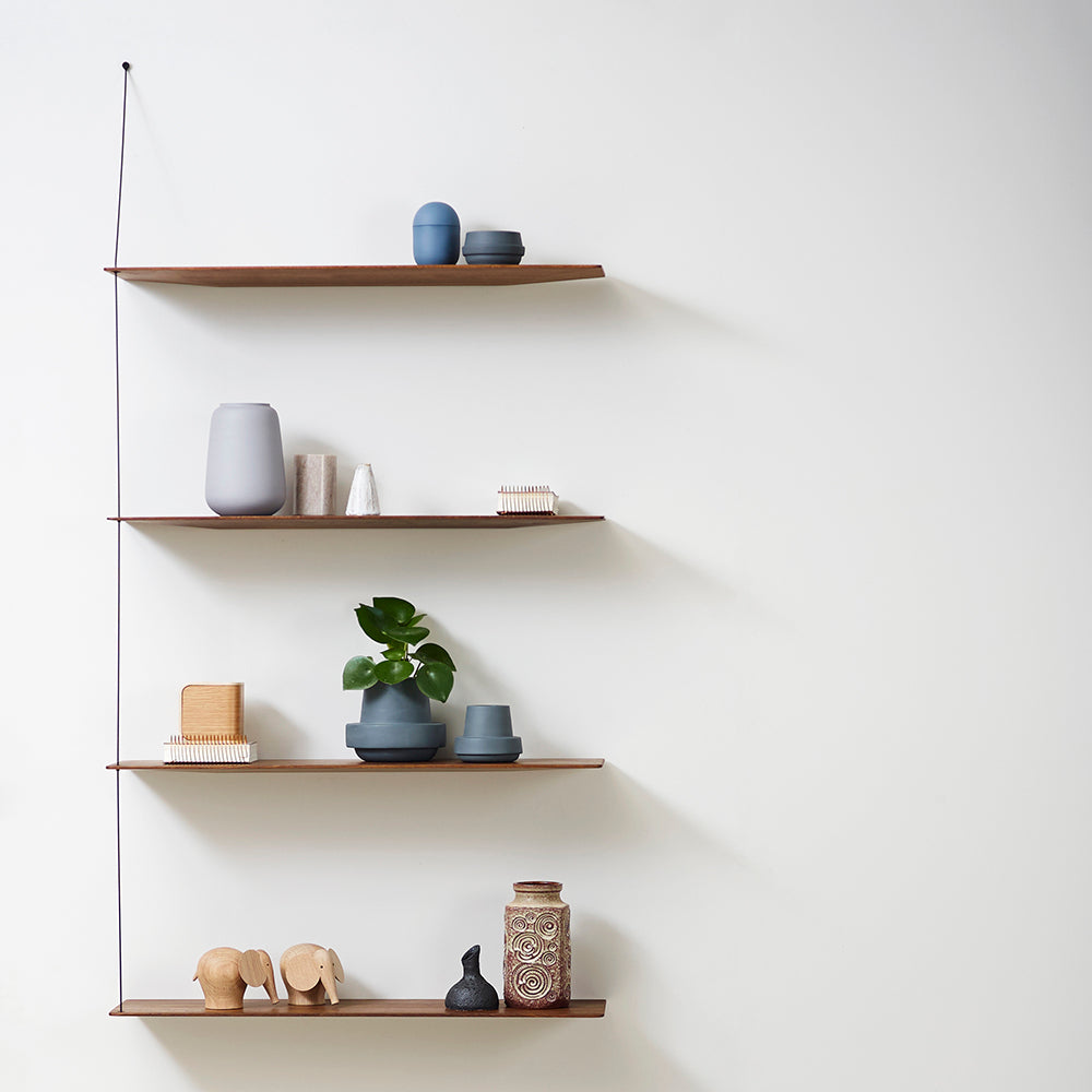 Stedge Shelves