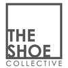 The Shoe Collective