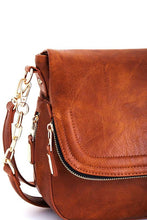 Load image into Gallery viewer, Smooth Leather Purse