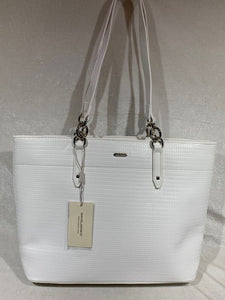 Purse Plus-Long Strap Bag