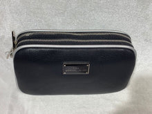 Load image into Gallery viewer, Purse Plus - Smoot Zipper Top Closure