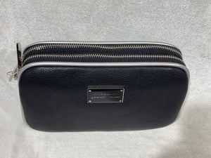 Purse Plus - Smoot Zipper Top Closure