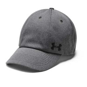 Under Armour Women's Gray Hat