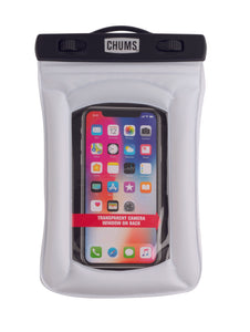 Chums - Floating Phone Protector