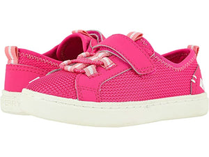 Sperry Girl's Abyss A/C